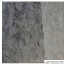 Wholesale Smooth Grey Chipboard Sheets And Roll Supplier