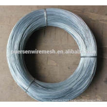 Chinese Manufacturers using 6.5mm steel wire rod in coil SAE1008 cold drawn wire