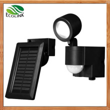 Solar Single Head Induction Light