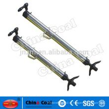 FT160A FT160B, pierna del empujador del aire FT160C de China Coal Group