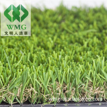 2014 Hot Selling Artificial Landscape Turf