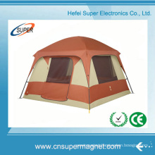 Wholesale 10 Persons Extra Large Camping Tent