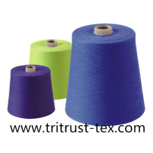 (2/42s) Polyester Thread for Sewing