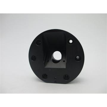 5 축 CNC 기계 부품