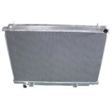 Heat Exchanger Cooling Auto Radiator