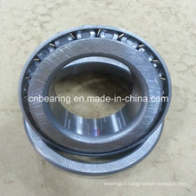 30220 Taper Roller Bearing, Auto Parts (30220)