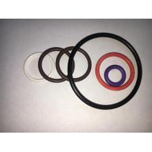 Customized Nitrile Rubber O-Ring
