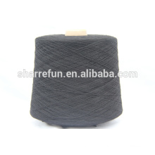 Factory wholesale Anti-Pilling cashmere mink knitting blend yarn