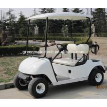 Discount günstige Elektro-Mobilität Roller Gas Golf Carts 4 Rad für die ältere, Behinderte, Behinderte zum Verkauf
