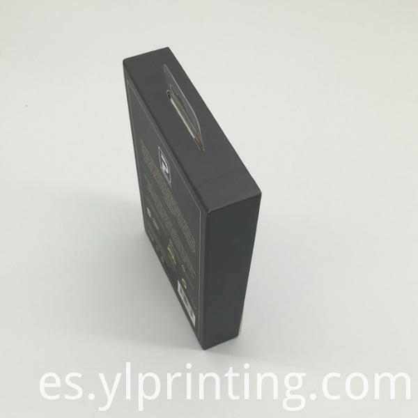 Wholesale Printed Box