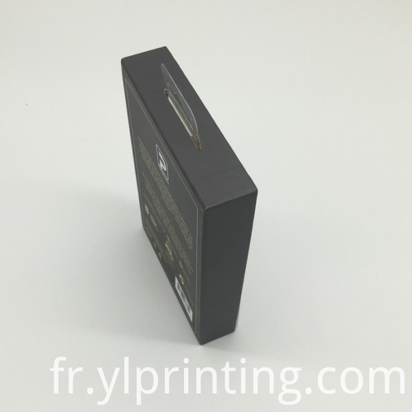 Customized Printing Box