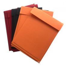 Multi-Color Kraft Paper Honeycomb Envelope Custom Environmentally Friendly Recyclable Paper Bag