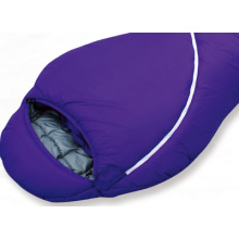 sleeping bag inflatable sleeping bag mummy sleeping bag