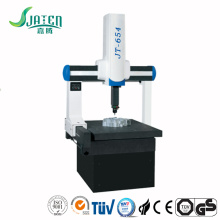 Granite machinery cmm measuring machine Components