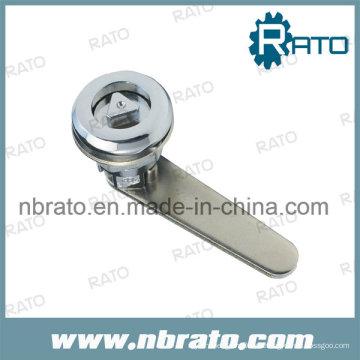 Armario para herramientas Armario para cargas pesadas