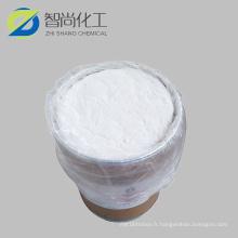 Chlorhydrate de 1,1-diméthylbiguanide CAS: 1115-70-4
