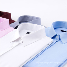 Competitive Price OEM Products Men's Dress Shirts