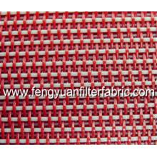 China Wholesale 100 Tecido de poliéster tecidos secador