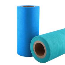 Ламинированные одноразовые нетканые ткани онлайн для продажи