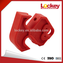 MCCB Moulded Case Circuit Breaker Lockout