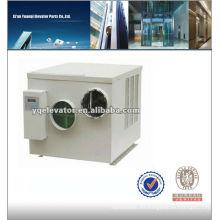 Ascensor aire acondicionado, ascensor costo, bajo costo ascensor