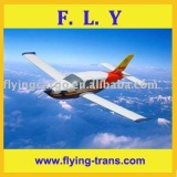 Air shipping to Nertheland,America etc all over the world