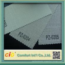 Sunscreen Curtain Fabric