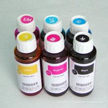approvisionnement de bonne qualité de base rouge 1, colorants de base, colorants