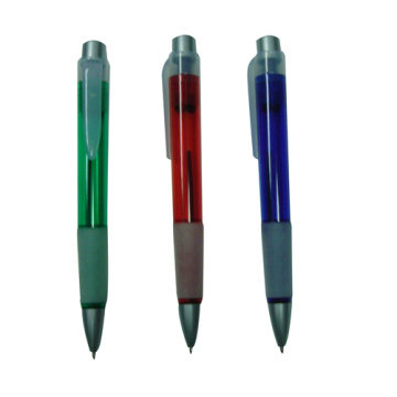 promotionele jumbo pen