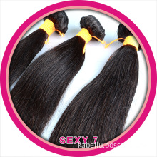 Indian Human Hair Extension (KBL-IH-ST))