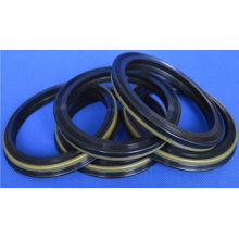Factory NBR Rubber Oil Seal