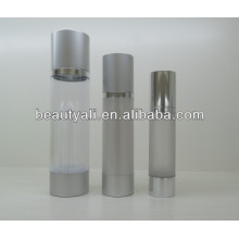 15ml 20ml 30ml 50ml 100ml 200ml Cosmetic Packaging AS Airless Bottle