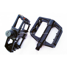 Mountain Bike Pedals Wholesale Bicycle Parts pedals
