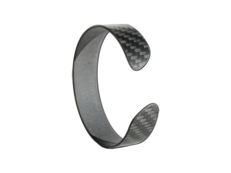 carbon-fiber-bracelet (1)