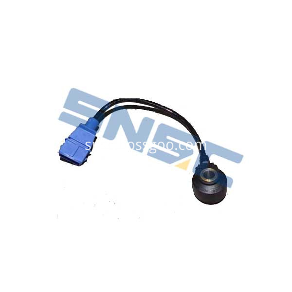 Sn01 000620 Knock Sensor Chery Karry Q22b Q22e Car Parts 1