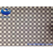 Printing Linen Sofa Curtain Fabric (BS8123)