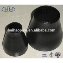 Carbon Steel CON REDUCER