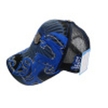Trucker Hat with Mesh Back (Trucker 05)