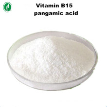High Quality Vitamin B15 pangamic acid powder
