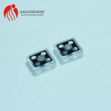 AA7SA05 FUJI NXT Glass calibration sheet