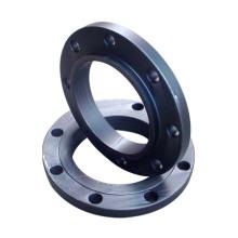 Стандарт JIS B2220/B2216 А105/A105n углеродистая сталь сварка шеи Фланец RF