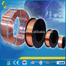 Promtional Price Mig Welding Wire Specifications