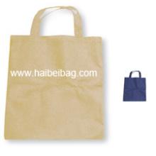 Sac en coton (HBCO-001)