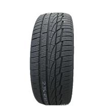 175 70r13 195/65r15 205/55r16 225/45zr17 255/5zr20 Wholesale Europe Canada Winter Snow SUV 4x4 hablead kapsen  car tire price