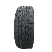 195 / 65R15 205 / 65R15 195 / 60R16 205 55R 16 205 55 16Wholesale Chinese inverno Snow Car Tires price For Sale