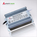 12v 700ma cosnantant aktueller Mini-LED-Treiber cUL / UL aufgeführtes Mini-Netzteil