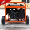 3kw Portable gasoline elctric generator price with CE and GS