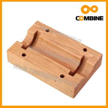 Wood Bearing Block 4G2004