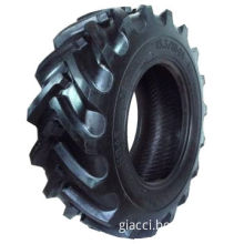 12.5/80-18 Agricultural Tire for Tractor, Full Size, Strong TractionNew