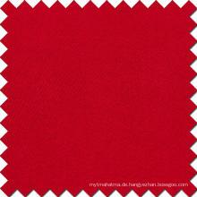 Baumwoll-Spandex-Viskose-Gewebe für Hosen